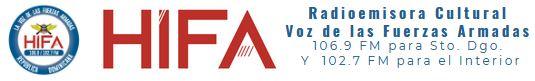 Radioemisora Voz de las Fuerzas Armadas