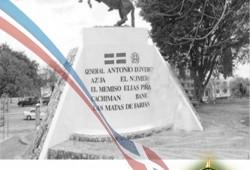La Batalla de El Memiso. 13 de abril de 1844