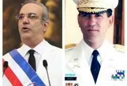 Toma de posesión Presidencial y Designación del Minstro de Defensa